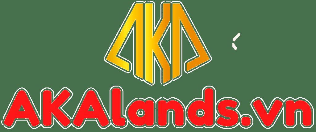 logo akalands